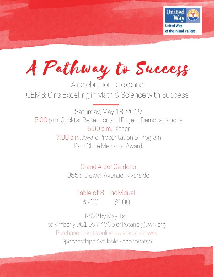 Pathways 2019 invite.jpg