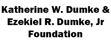 dumke_foundation_logo.jpg