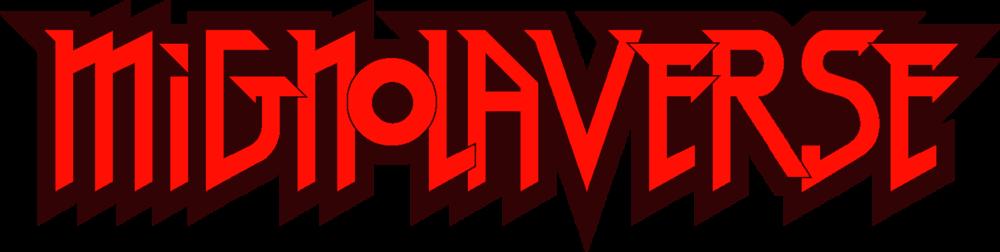 Logo - Mignolaverse.png
