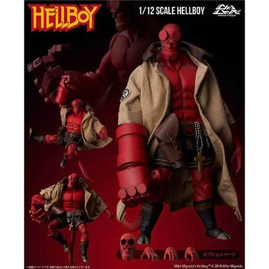 HellboyFigure1.jpg