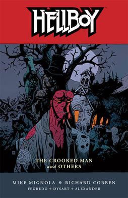 Hellboy_-_The_Crooked_Man_and_Others.jpg
