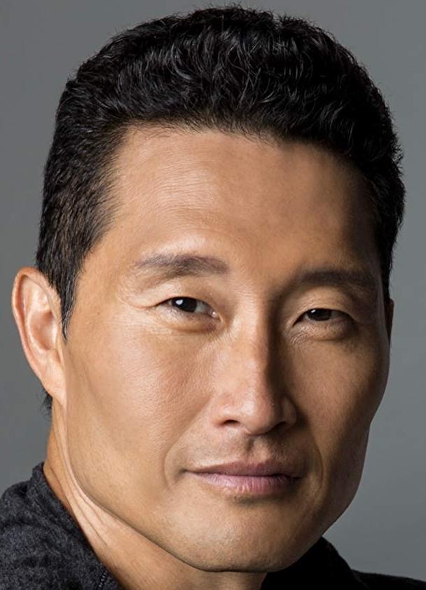 Src: IMDB Cred: Daniel Dae Kim