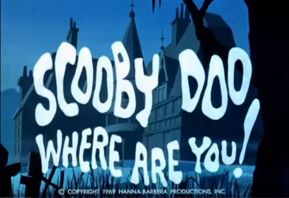 ScoobyDoobyDoo.jpg