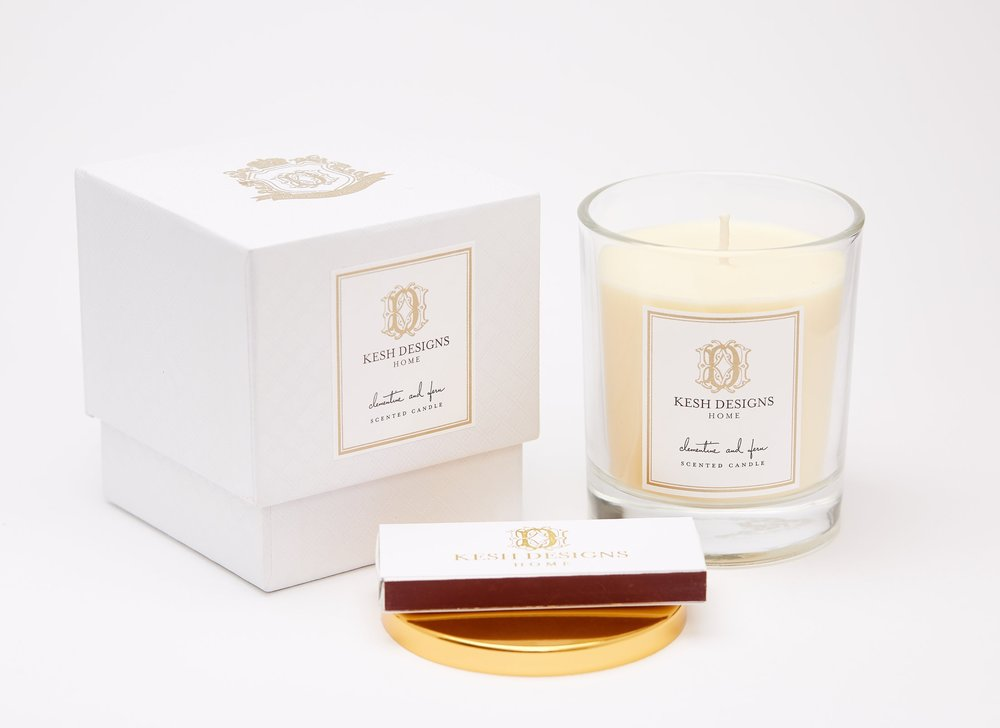 Clementine-Fern-Scented-Candle-luxury-candles.jpg