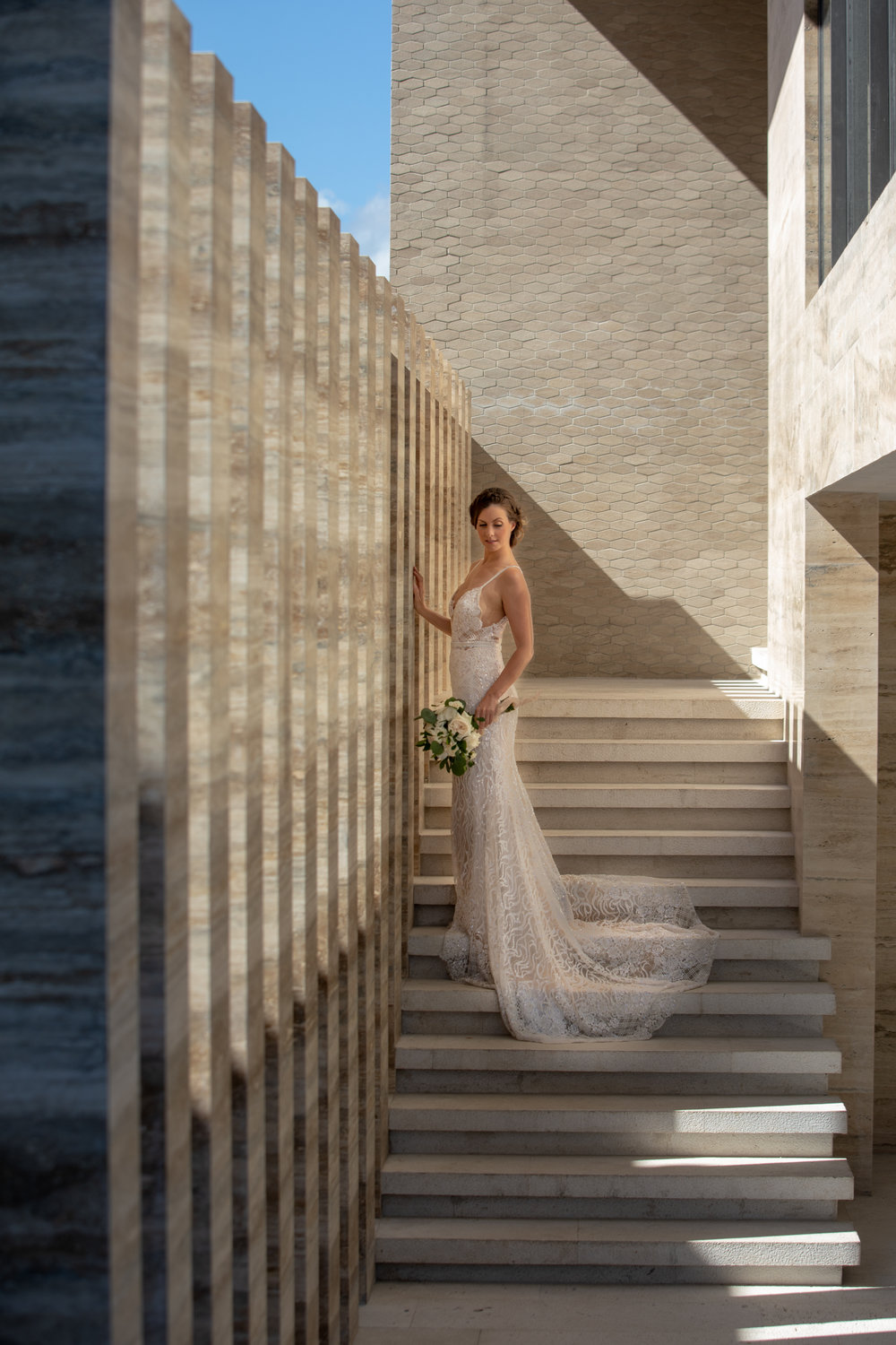 solaz-a-luxury-collection-resort-los-cabos- destination-wedding