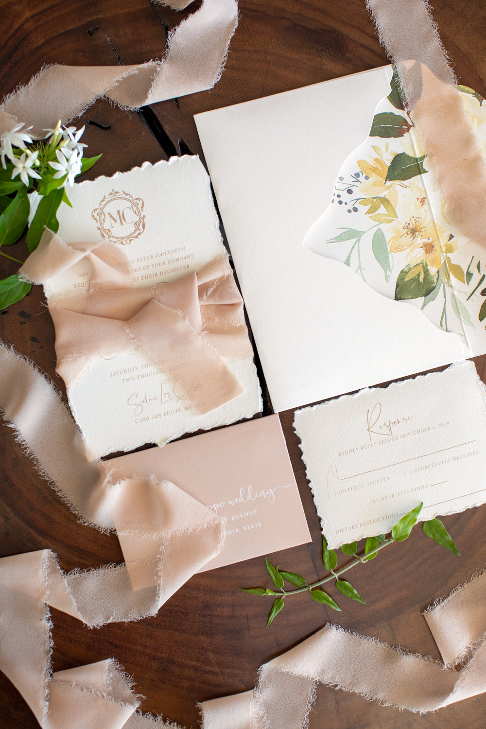 solaz-a-luxury-collection-resort-los-cabos- destination-wedding-invitations