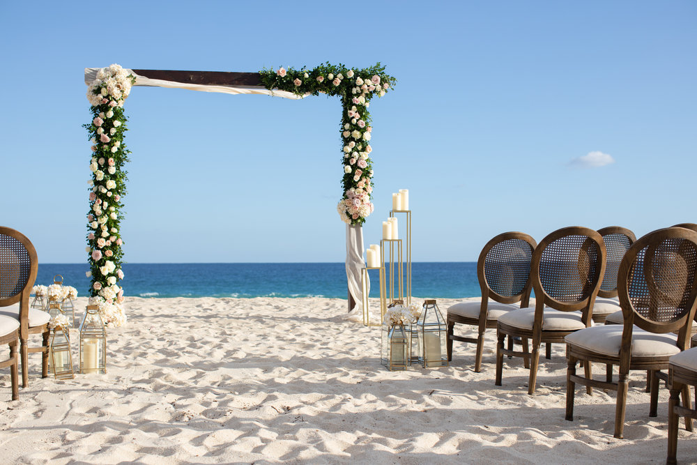 solaz-a-luxury-collection-resort-los-cabos-destination-wedding