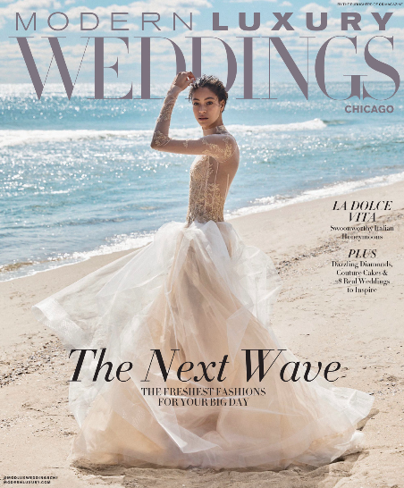 Modern-luxury-wedings-chicago-fall-cover.png