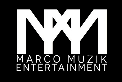 MarcoMuzik Entertainment
