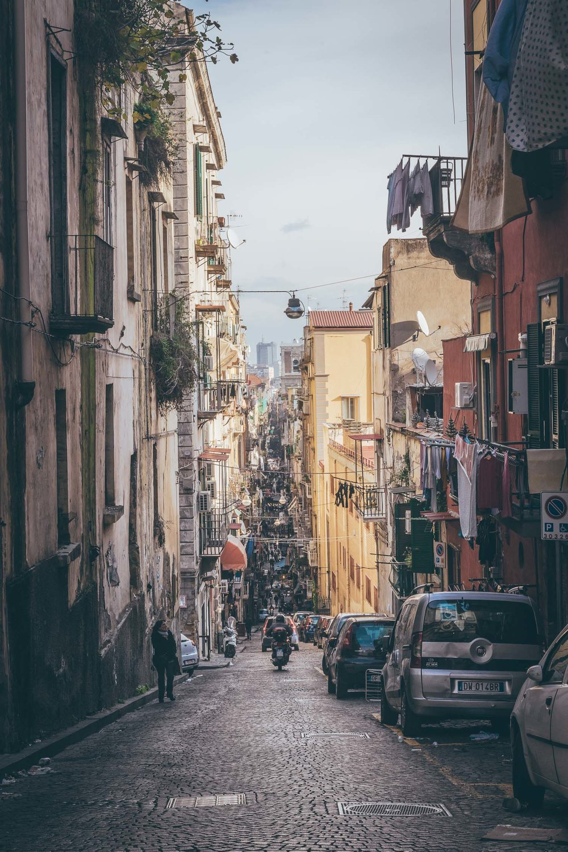 Napoli-3.jpg