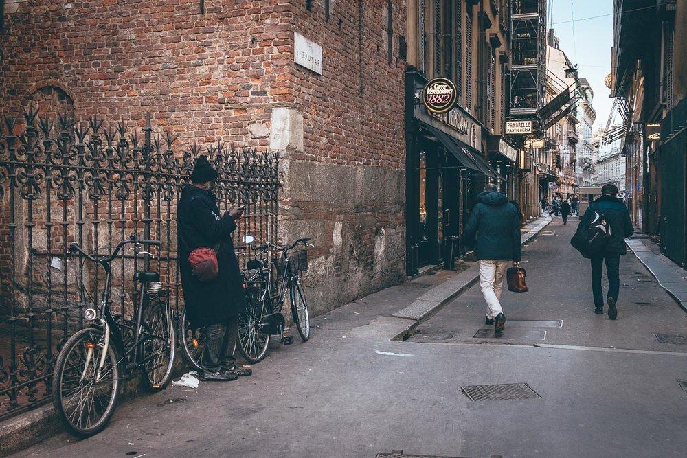 Milan Duomo-2.jpg