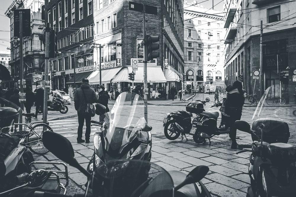 Milan Duomo-3.jpg