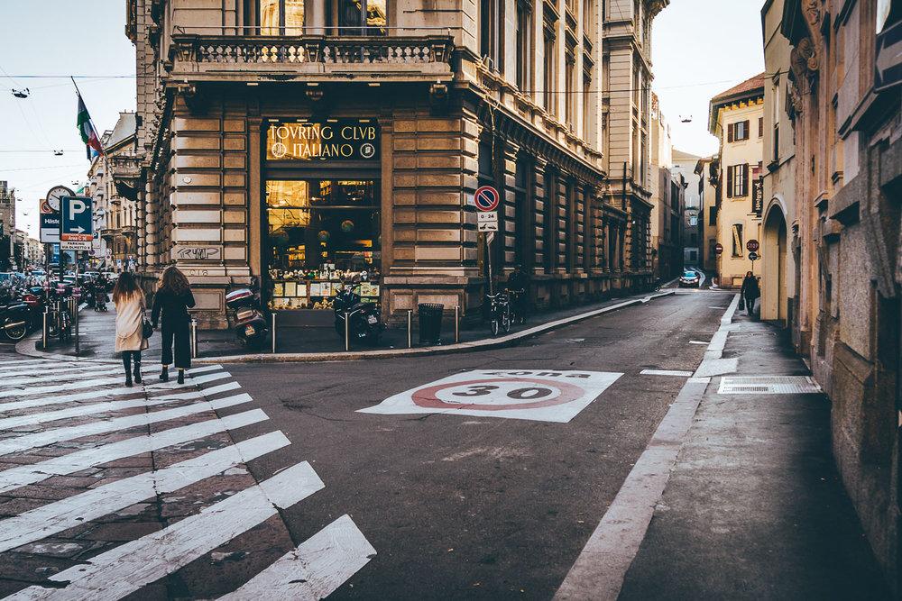 Milan Duomo-5.jpg