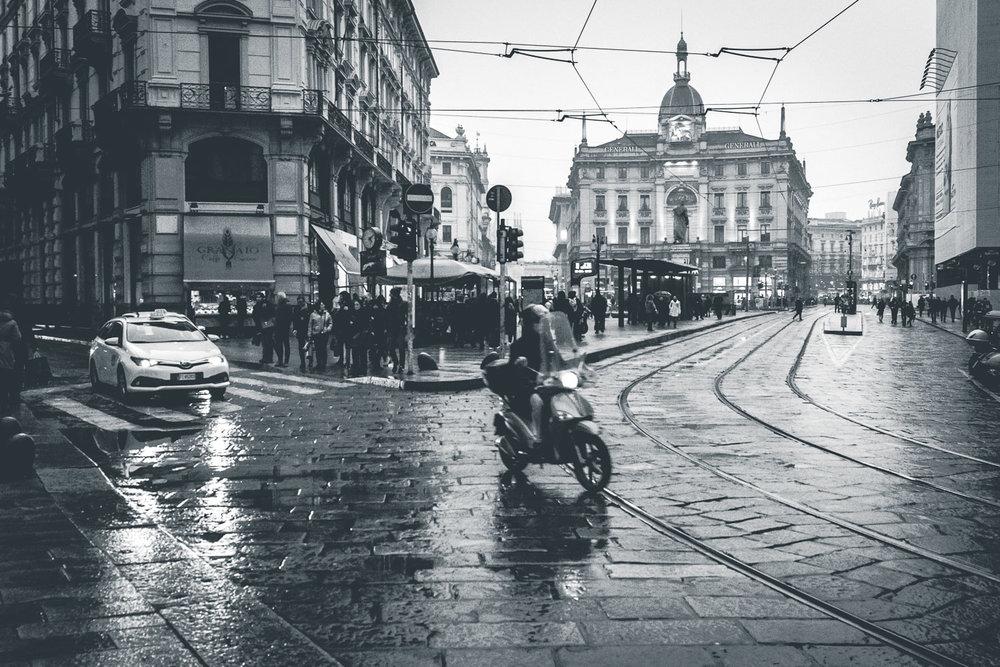 Milan Duomo-8.jpg