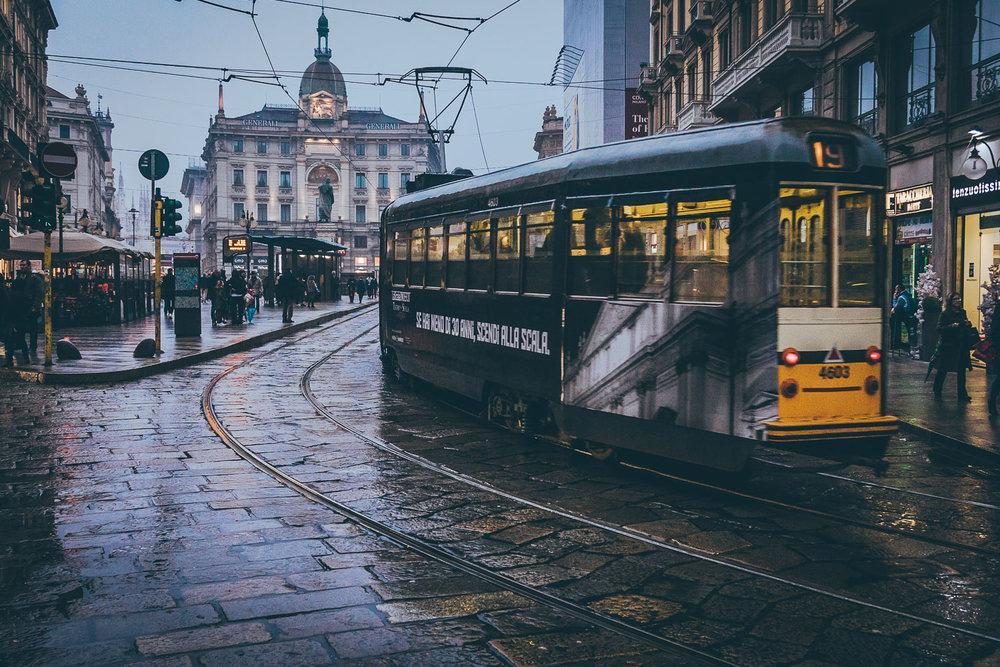 Milan Duomo-9.jpg