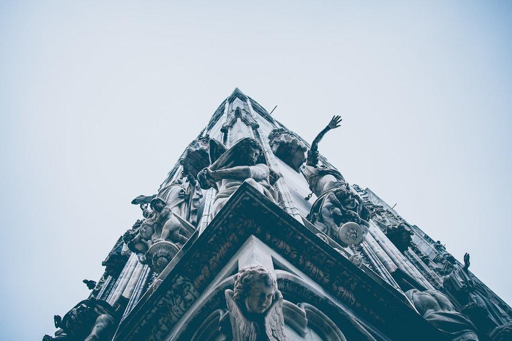 Milan Duomo-11.jpg