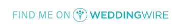 Weddingwire-logo.jpg