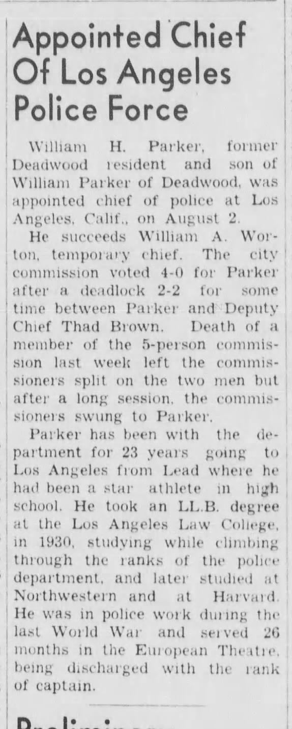 Deadwood Pioneer-Times (Deadwood, South Dakota) · 08 Aug 1950.jpg