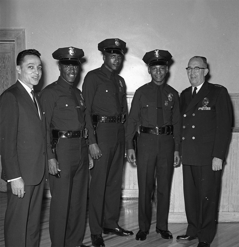 Parker and Black Officers.jpg