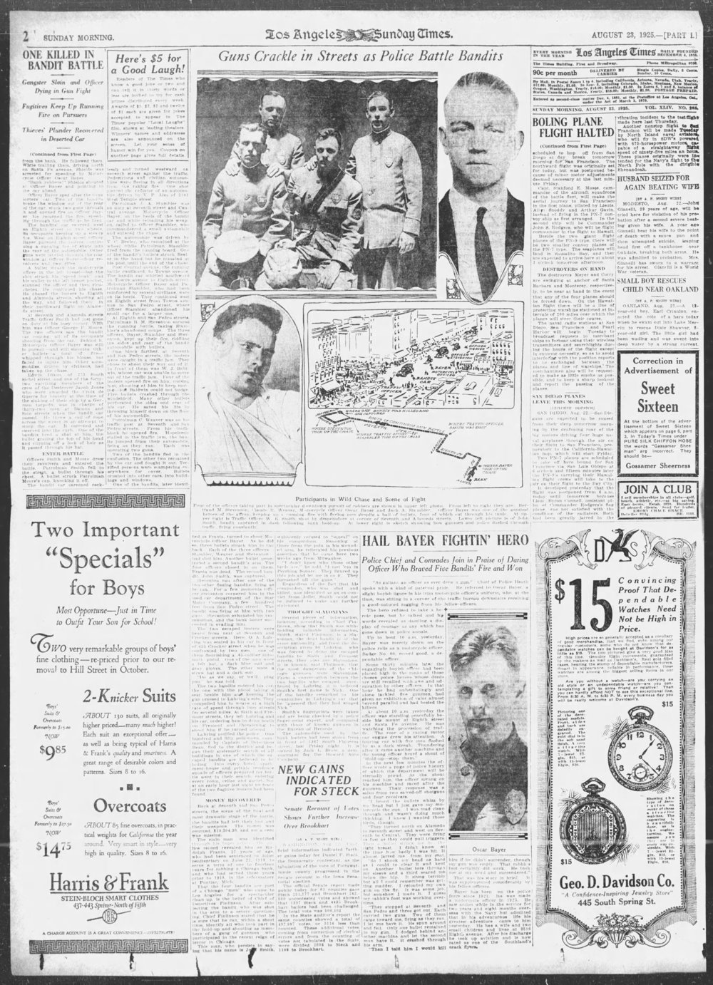 page 2 The_Los_Angeles_Times_Sun__Aug_23__1925_.jpg