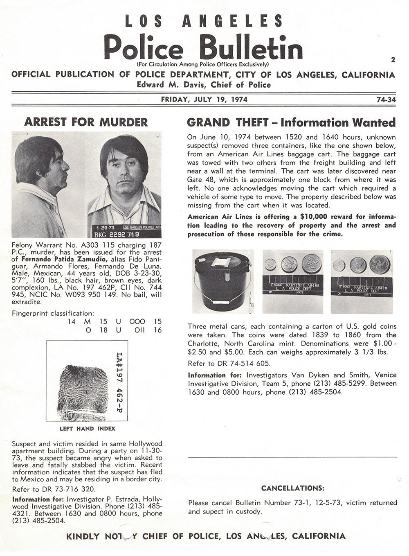 Police Bulletin July 19, 1974.jpg