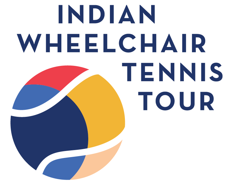 Indian Wheelchair Tennis Tour