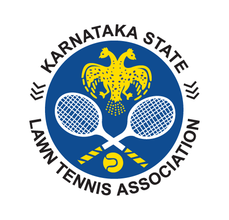 state tennis association-18.png
