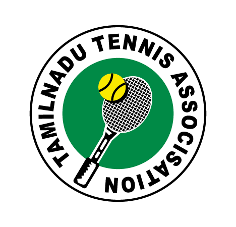 state tennis association-19.png
