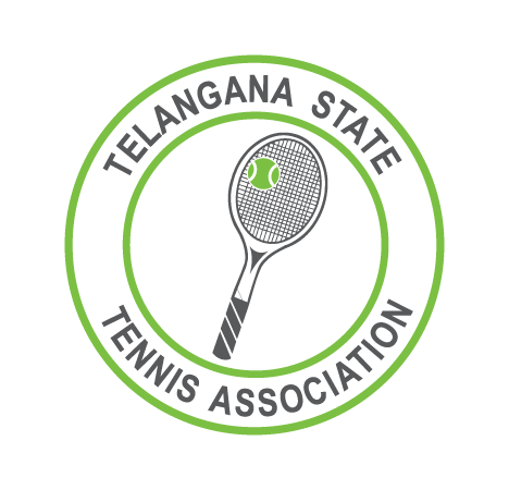 state tennis association-20.png