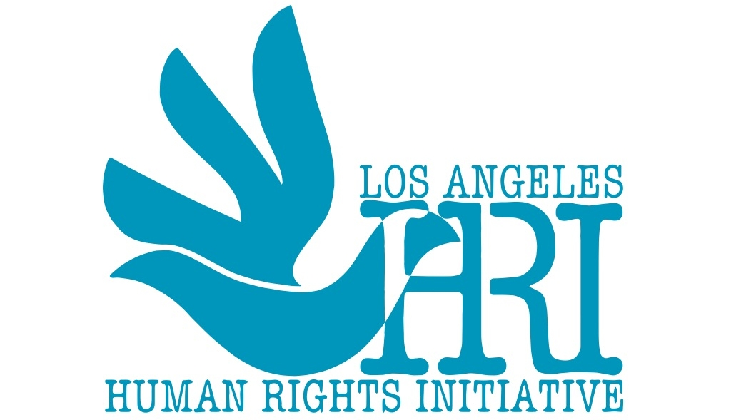 Los Angeles Human Rights Initiative -- Asylum Clinic