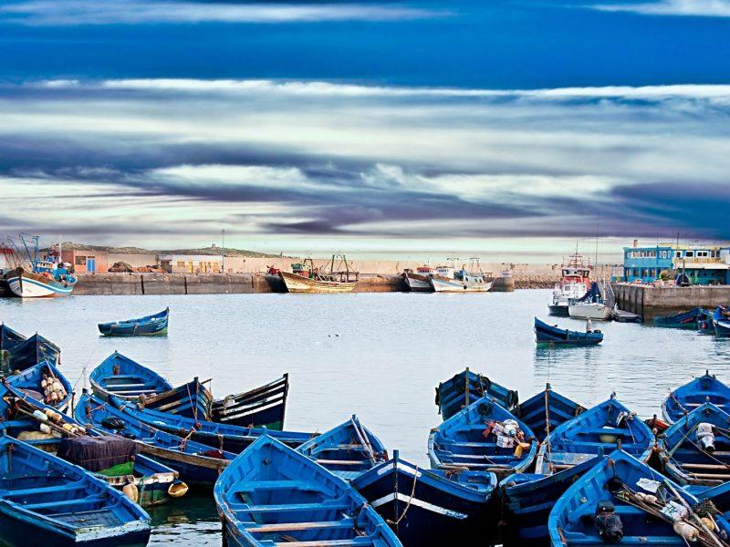 Day-Trip-to-Essaouira-From-Marrakech-800x600.jpg
