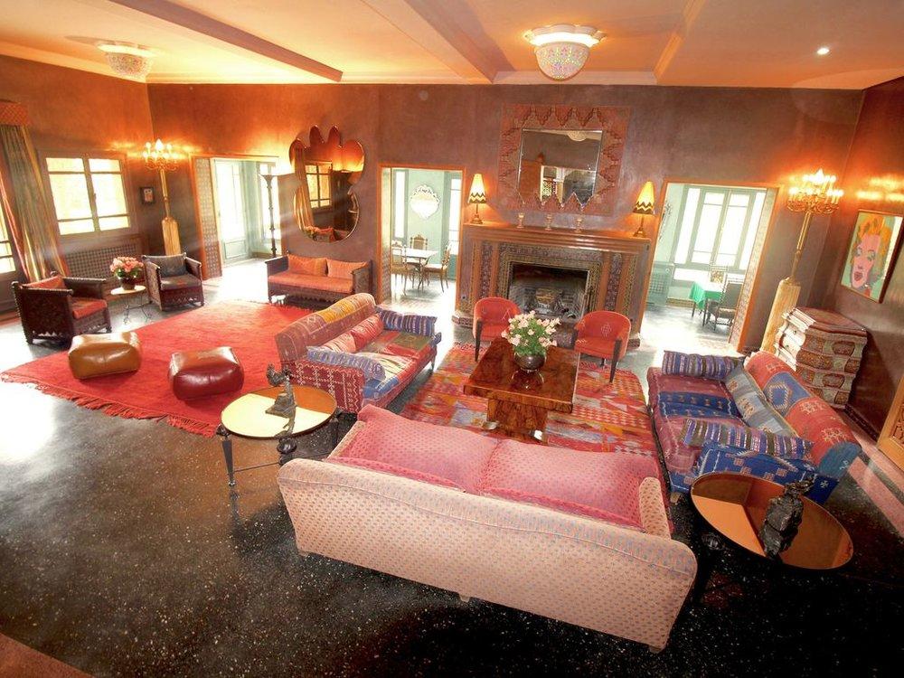 Villas 3.jpg