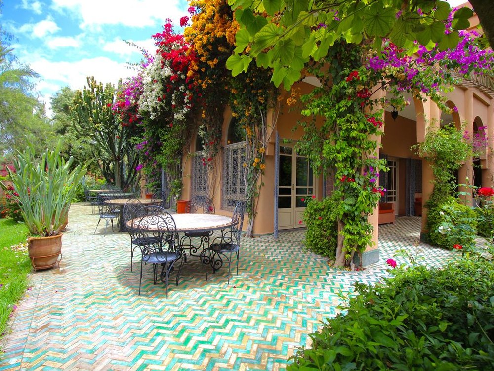 Villas7.jpg