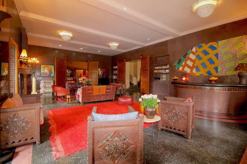 Villas12.jpg