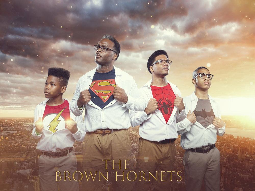 The Brown Hornets.jpg