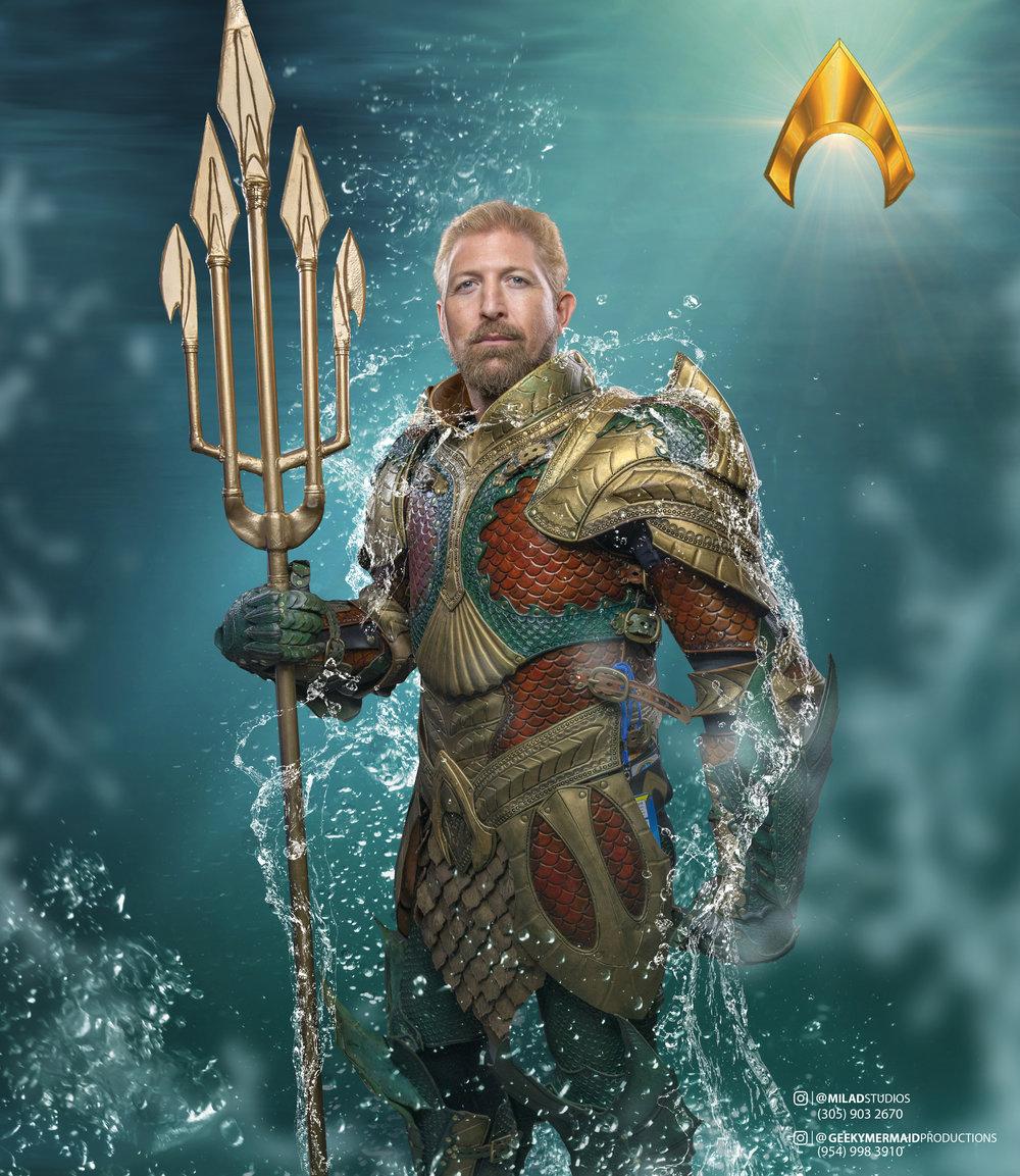 The true aquaman01.jpg