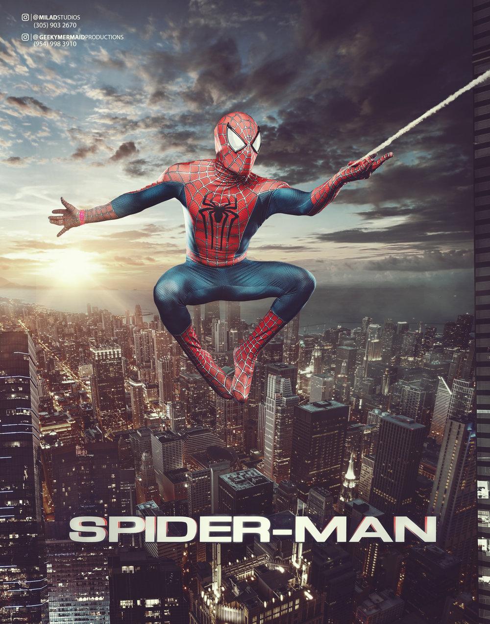 Spiderman 3 a.jpg