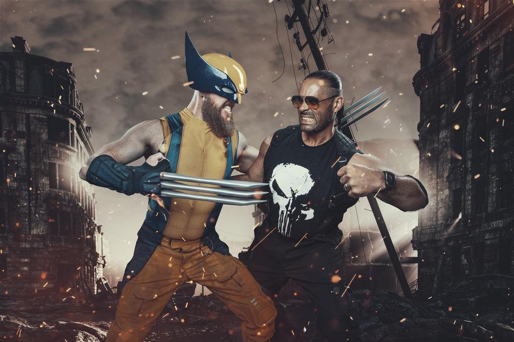 Wolverine & Punisher.jpg