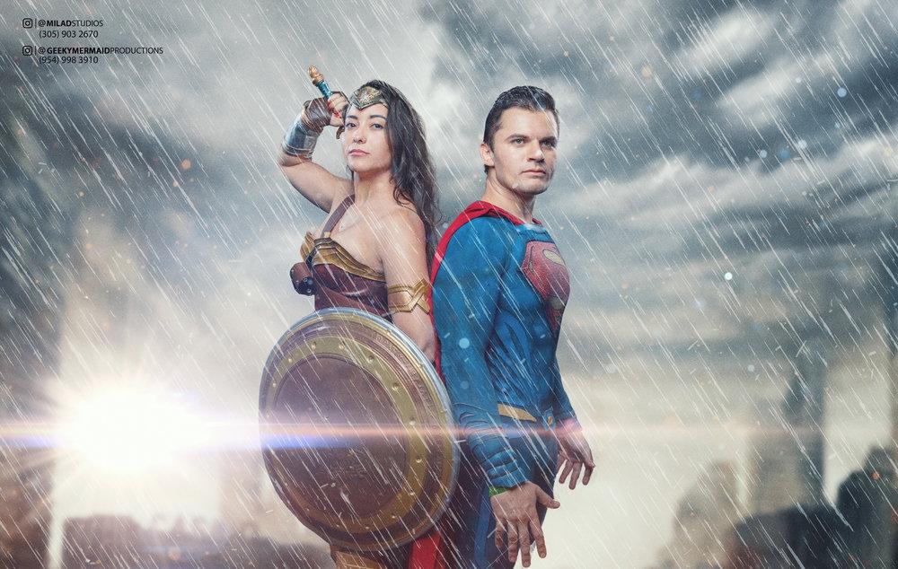 Superman Wonderwoman.jpg