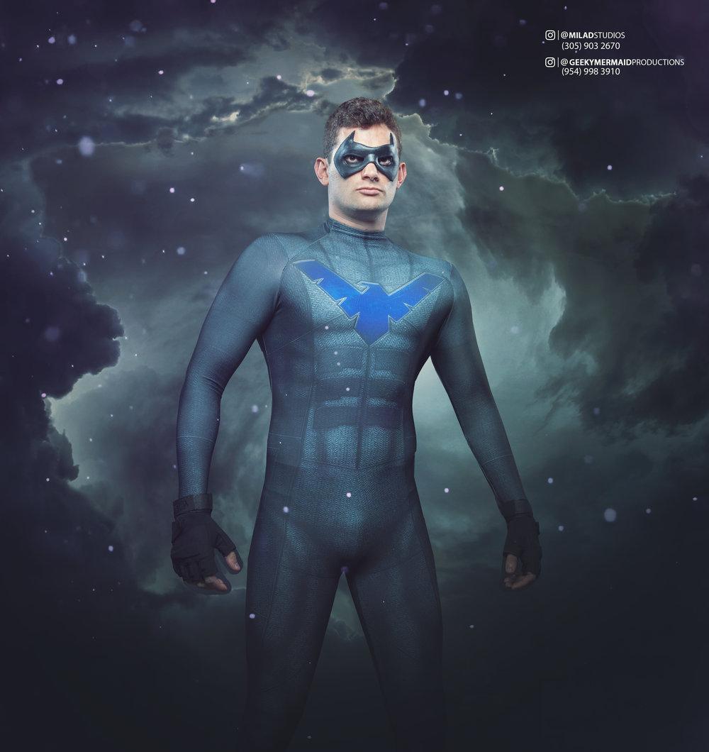 Nightwing 01.jpg