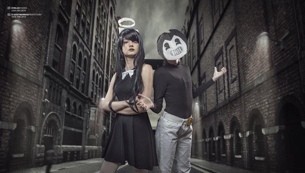Alice angel and Samuel Lauens.jpg