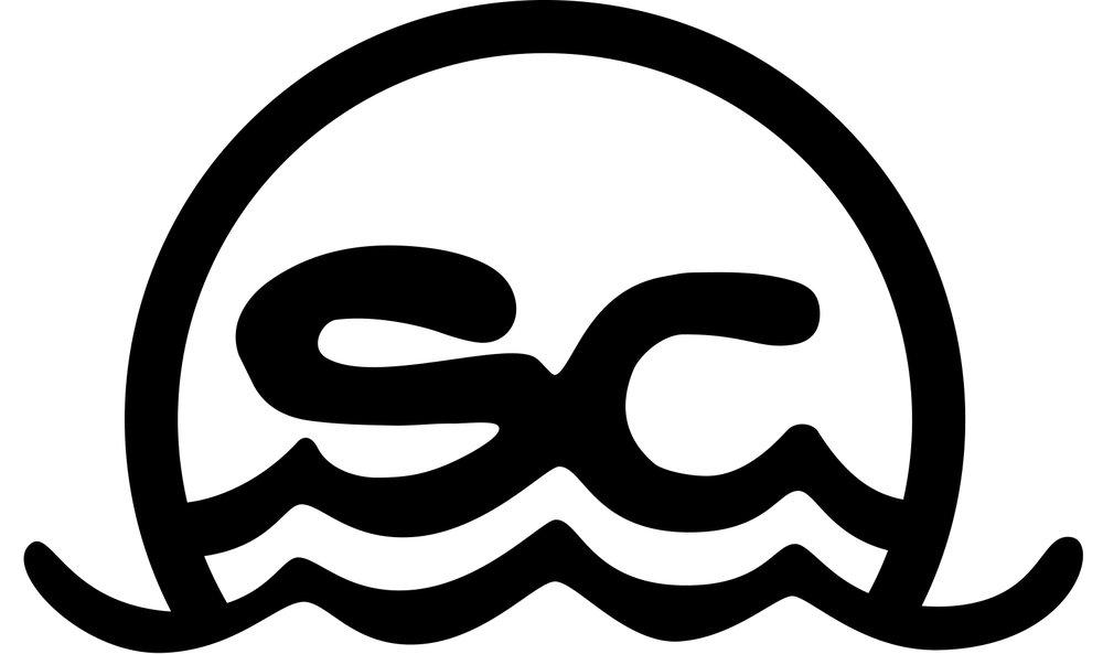 savingcadence_logo.jpg