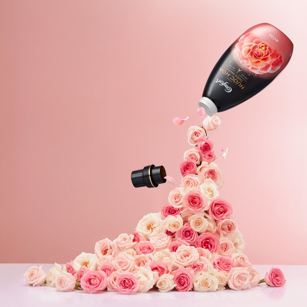 RoseFall.jpg