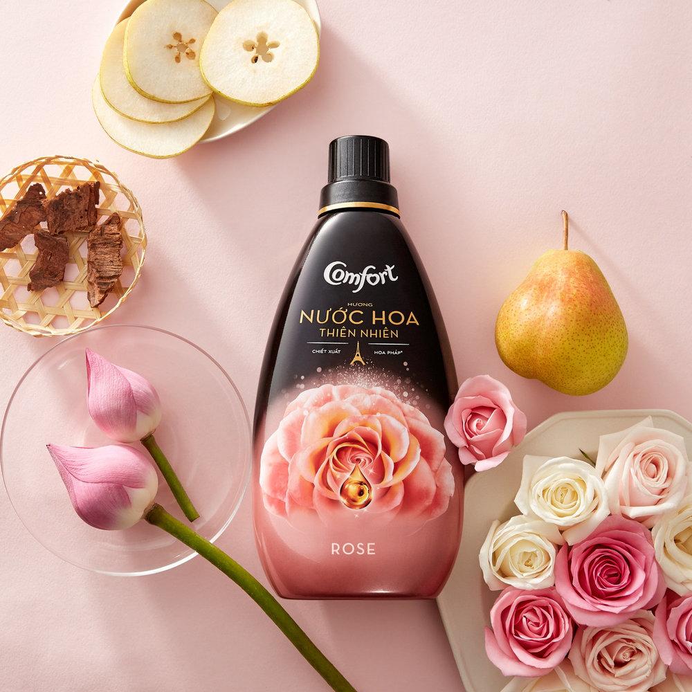 Rose-ingredient-layer.jpg