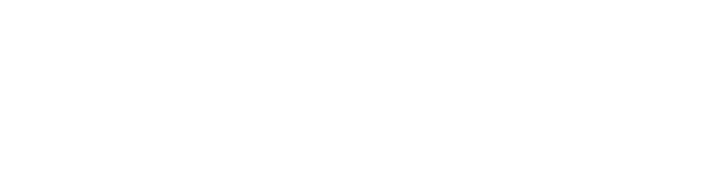 therapy project chair icon white.png