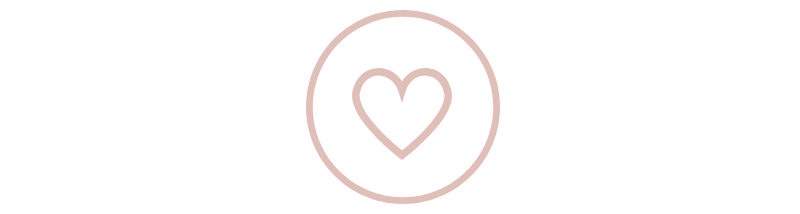 therapy project heart icon.png