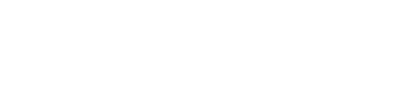therapy project leaf icon white.png