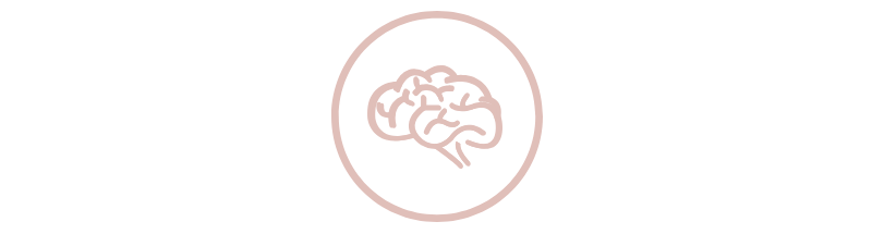 therapy project brain icon.png