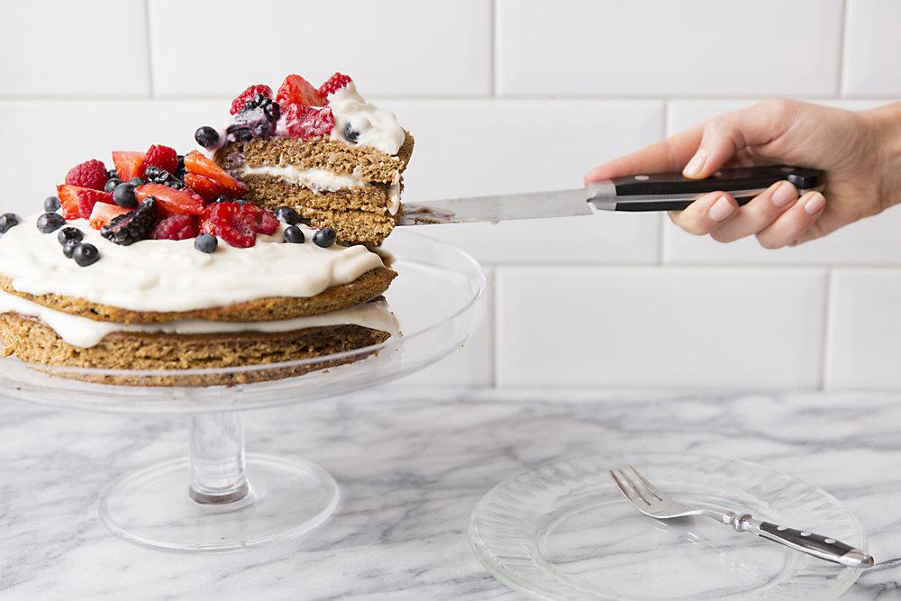 Яблочный торт 5.jpg