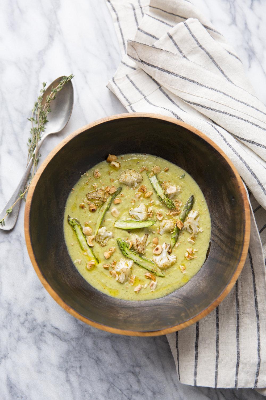 Зеленый суп 7.jpg